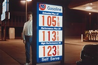 eric hutsell, 27 years old, southern california, $20 by philip-lorca dicorcia