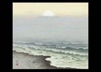 tokai landscape by iwao yamashita