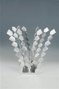 variabilní objekt by radoslav kratina