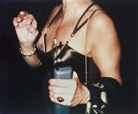 guggenheim opening bilbao by jessica craig martin
