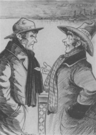 the backward pupil by arthur george racey