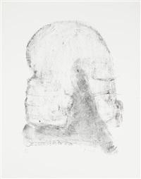 coriolanus by elisabeth frink
