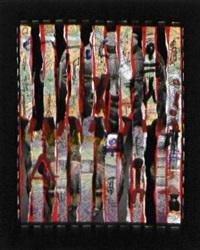 sans titre 2 by kisito assangni