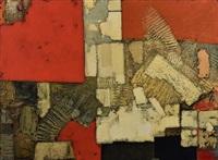 pompeii, 2006 by vyacheslav mikhailov