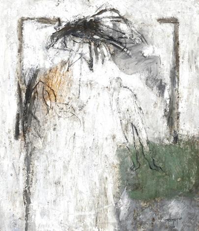esprit du corps by mohamed kacimi