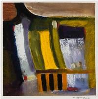 fields of joy by michael gemmel