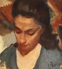 prima soţie (maria niţescu) by corneliu baba