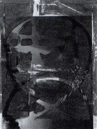 illumination by dezsö korniss