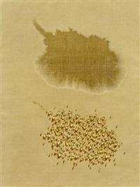 waterdrops ens 85011 by kim tschang-yeul