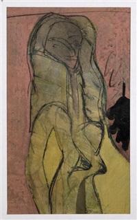 eva al desnudo by roger von gunten