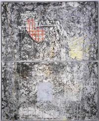 paisaje de la razón iii by alfonso mena
