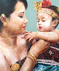 bahasa kasih by irwan widjayanto