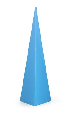 table lamp by verner panton