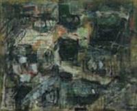 composition of maron by kaoru yamaguchi