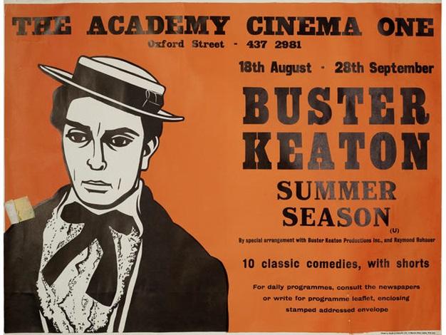 programme orange cinema series