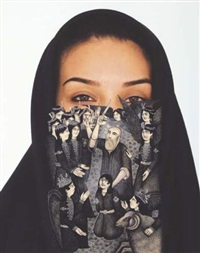 the loss of our identity by sadegh tirafkan