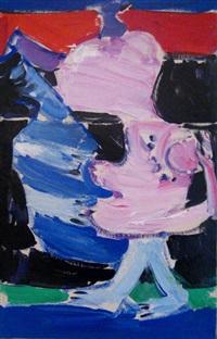 composition by pinchas litvinovsky