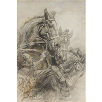 the sport of imperial rome (sketch) by lucy elizabeth kemp-welch