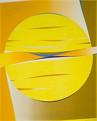 gul komposisjon by gunnar s. gundersen