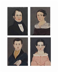 the willis family (4 works) by american school-prior-hamblen (19)