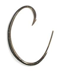 hook by bronwyn oliver