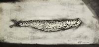 aringa by renzo vespignani