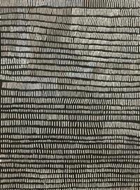sans titre by napanangka lorna ward