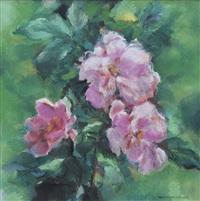 fiori by alfonso corradi