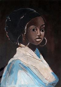 untitled by chuks anyanwu