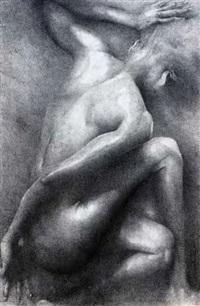 emotional act by adebesin adedamola