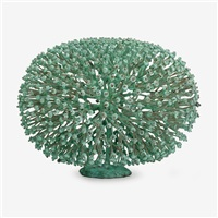 bush by harry bertoia