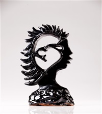 untitled by jean cocteau