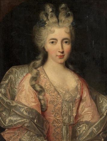 3f7204ebc8f Portrait of a lady
