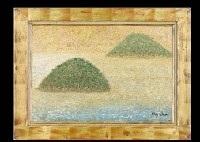 big mallet small mallet by masataka oyabu