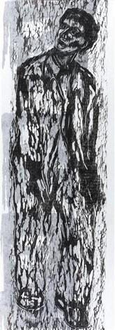 bibliography of the flaneur 7 by arturo di stefano