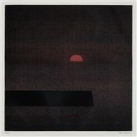 jetty (m. gallery 101) by yozo hamaguchi