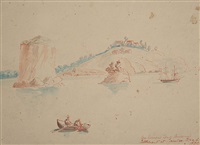 van diemen's land company's settlement at circular head by australian school (19)