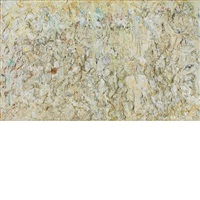 pipes of station by larry poons