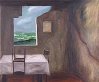 interno by silvano d' ambrosio