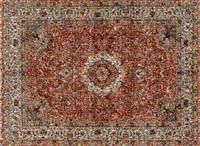red carpet-3 by rashid rana