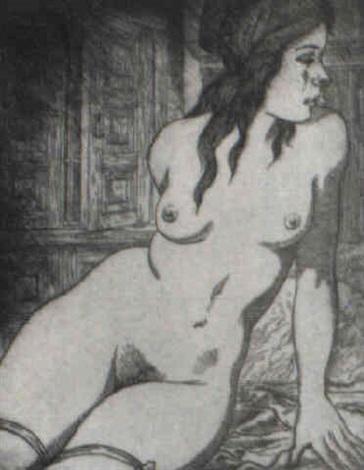 novelas de verso by celedonio perellon