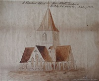 church at port nelson by anonymous-new zealand (19)
