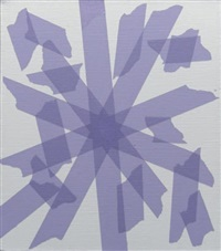 cobweb by sylvain azam