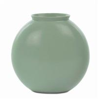 vaso modello 1316/2 by guido andlovitz