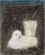 pigeon by masataka oyabu