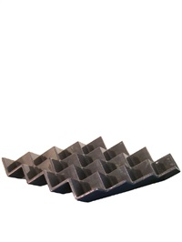 tray (designed by m. prudnikow) by gabbianelli