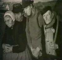 peasants returning home by roeland koning