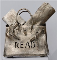 read bag by astari rasjid