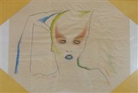 untitled by joe average