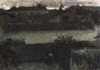 ecija by fernando labrada